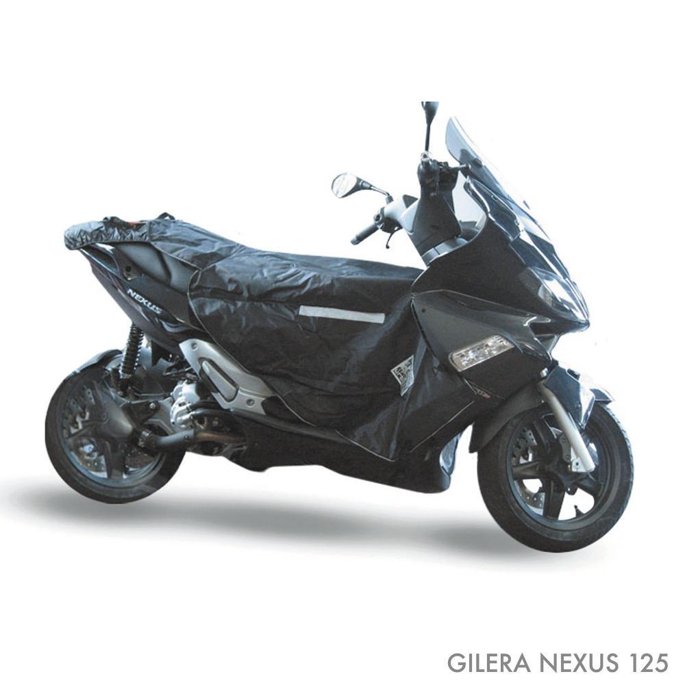 tucano urbano termoscud® nero