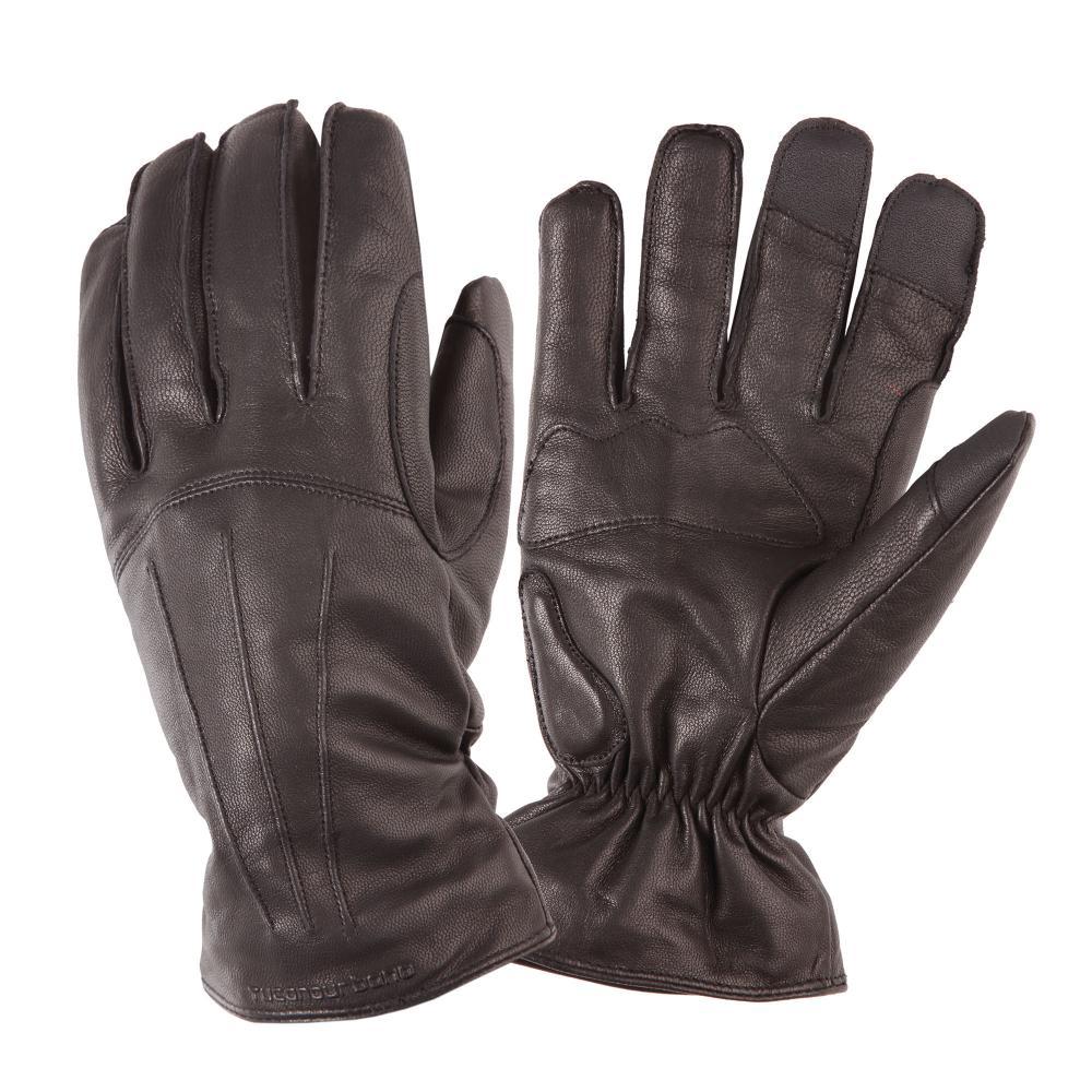 tucano urbano altri guanti marrone