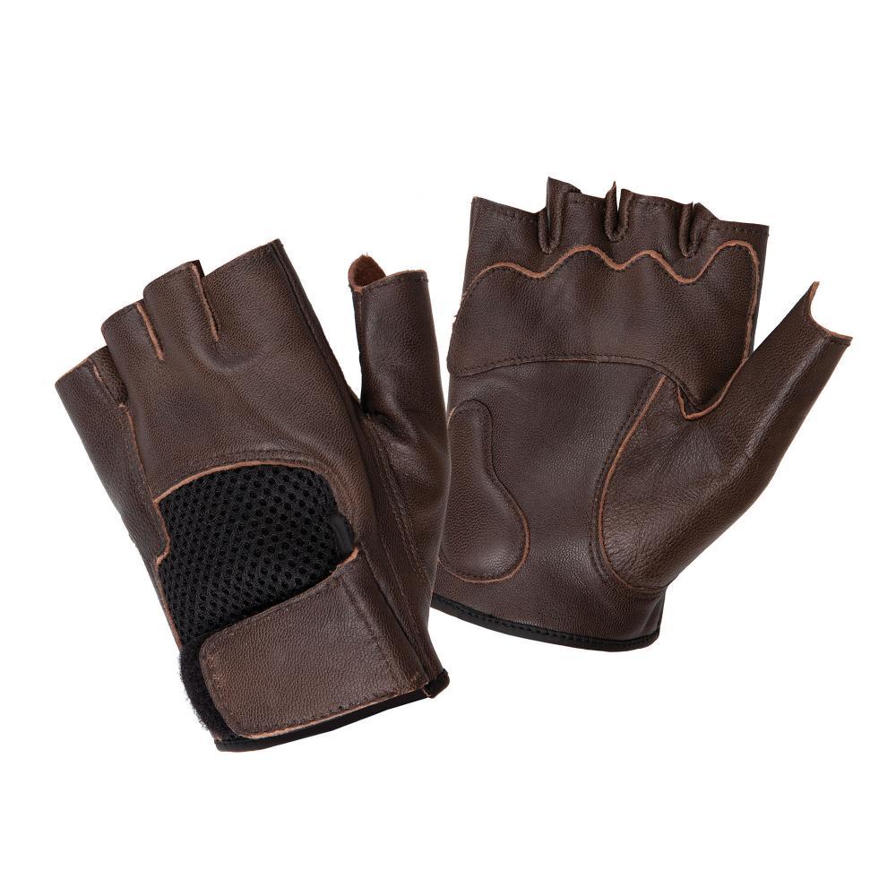 tucano urbano altri guanti vintage