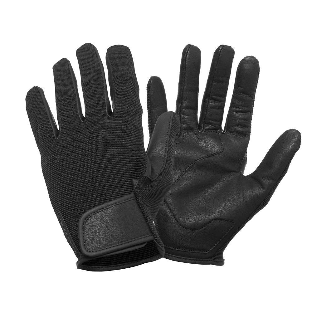 tucano urbano gloves black
