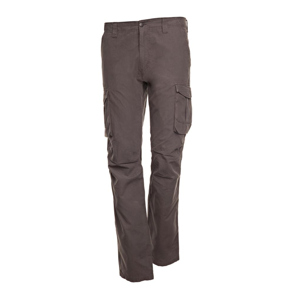 tucano urbano trousers dark grey