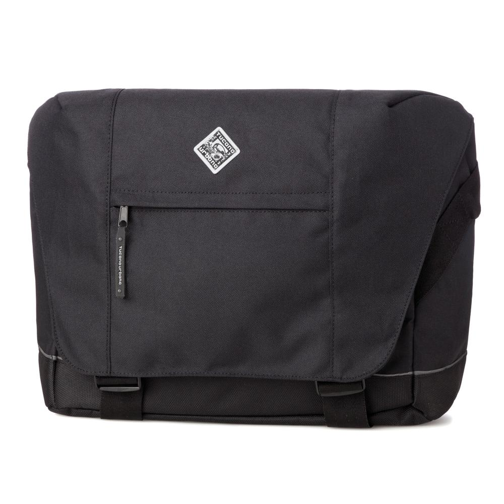 tucano urbano bolsas negro