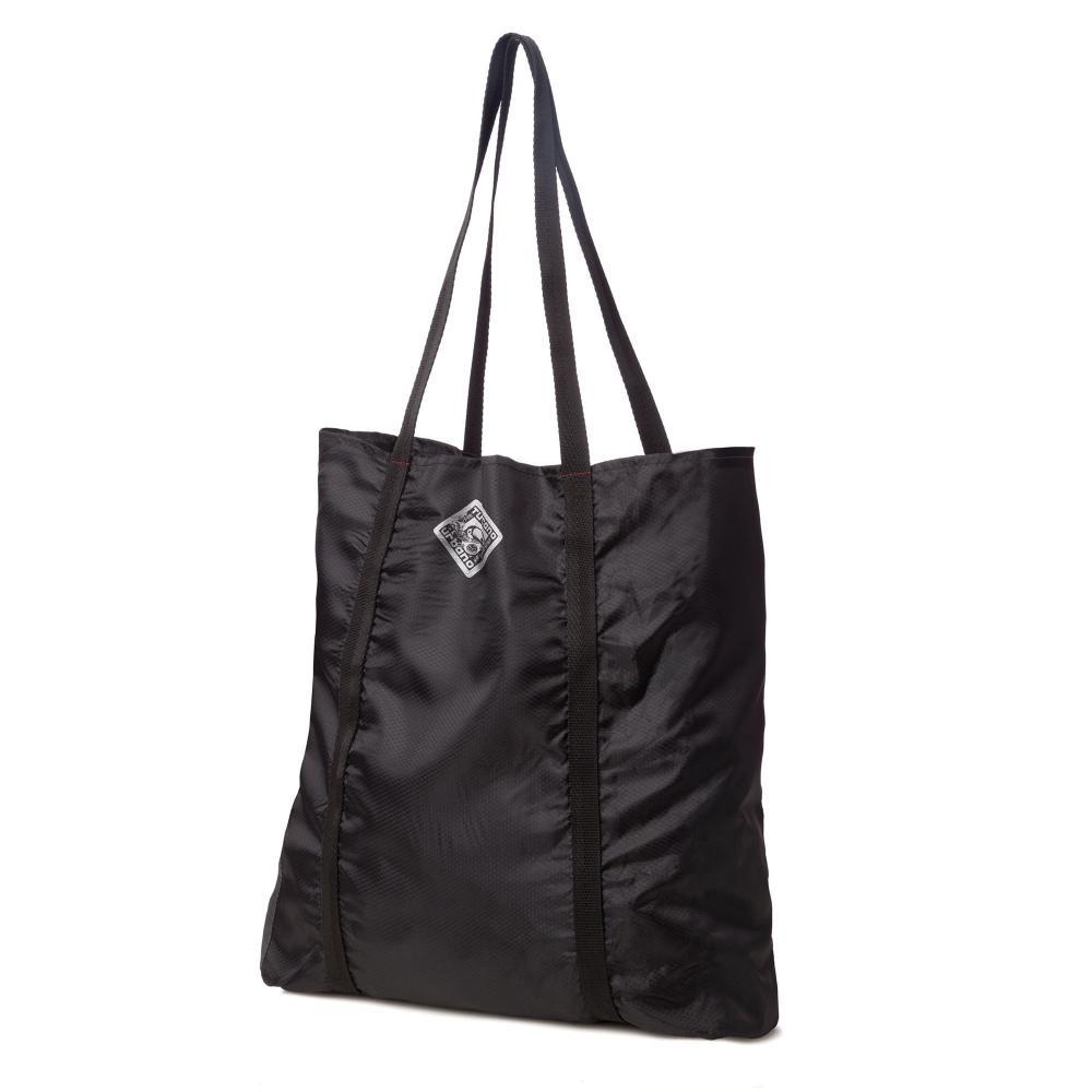 tucano urbano bags black titanium