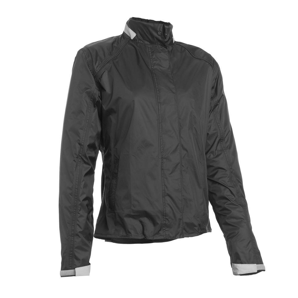 tucano urbano jackets and gilets black