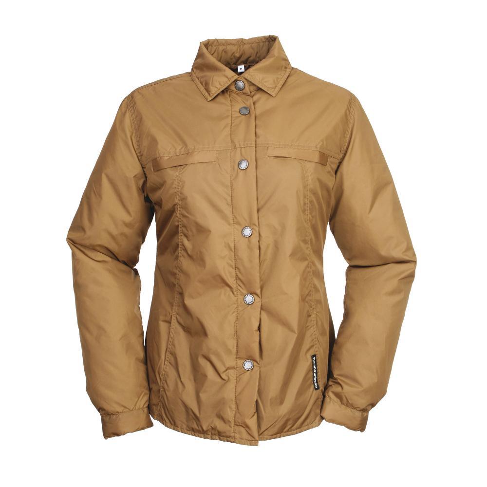 tucano urbano jackets and gilets bronze