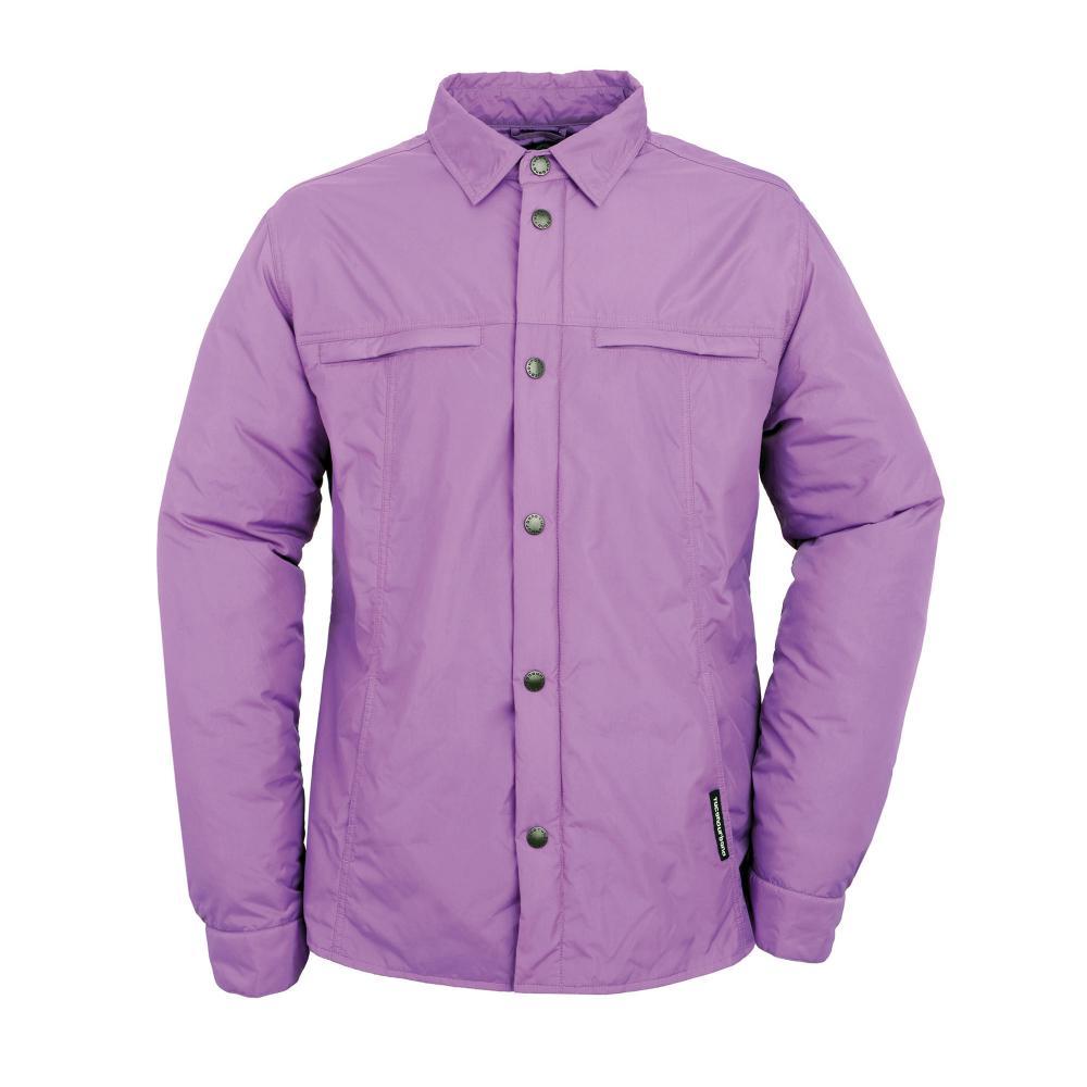 tucano urbano jackets and gilets wisteria