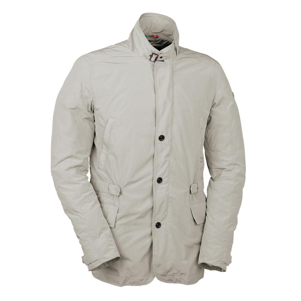 tucano urbano jackets and gilets ice