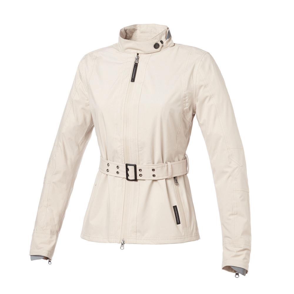 tucano urbano jackets and gilets mastic