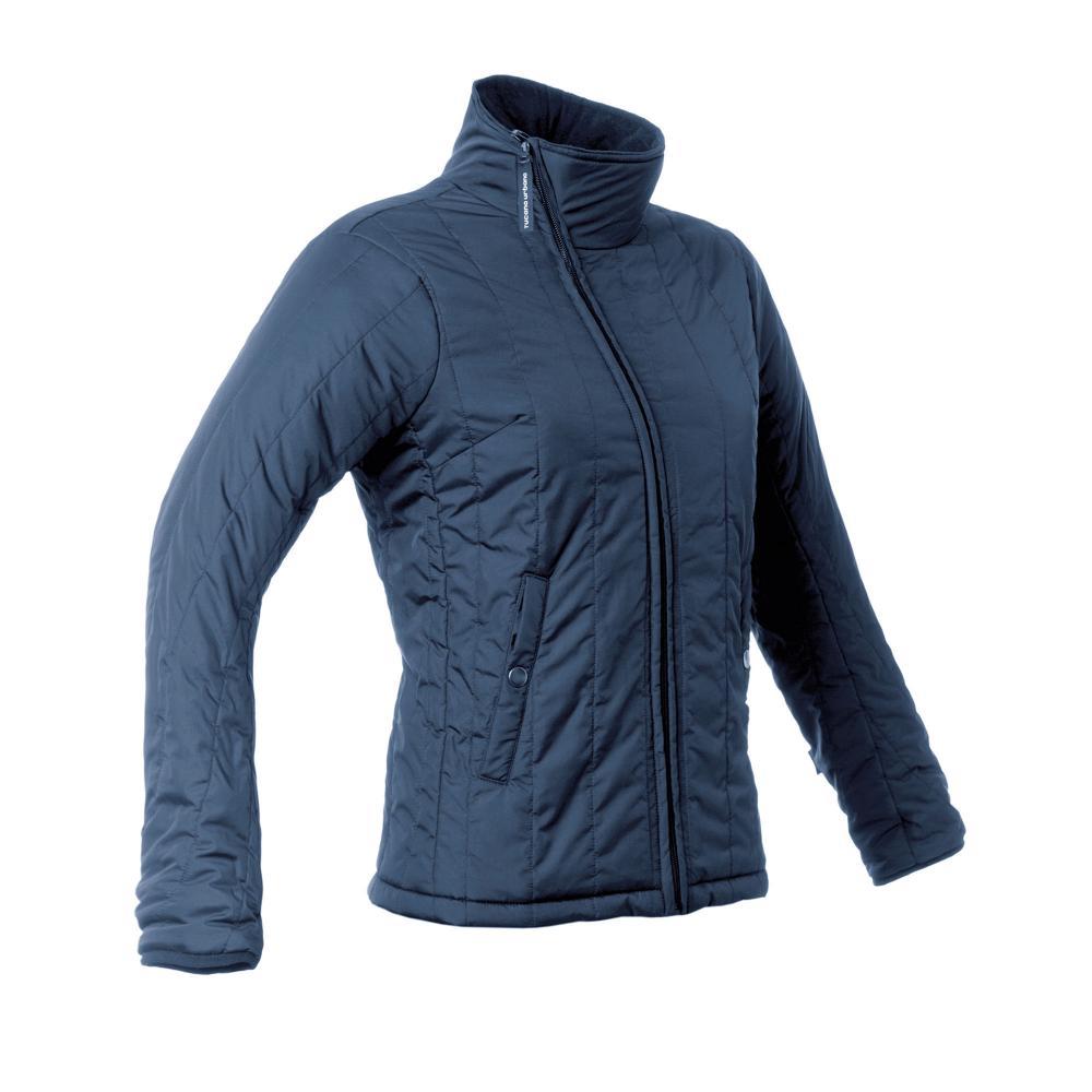 tucano urbano jackets and gilets blue