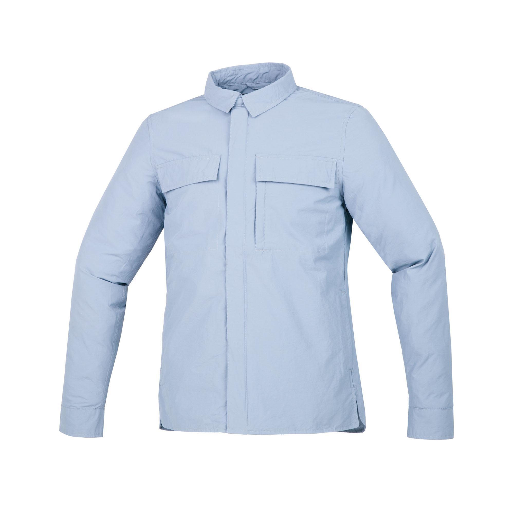 Jacket Albert Avio