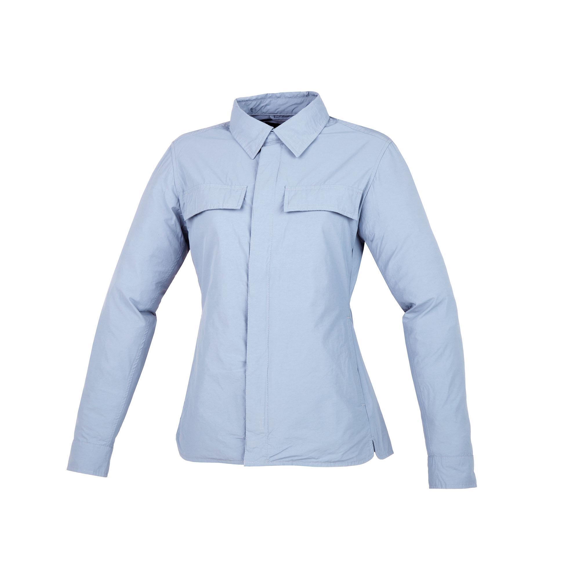 Jacket Albertina Avio