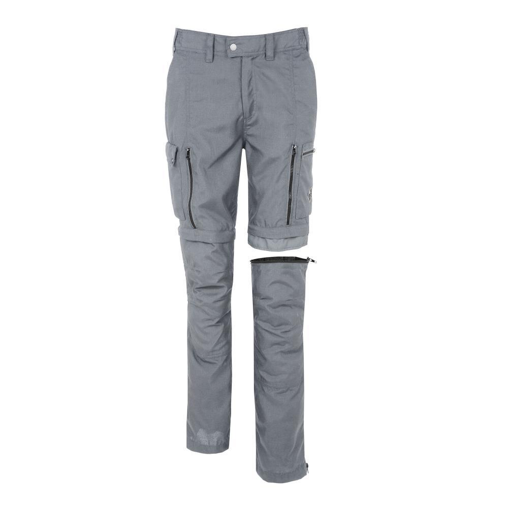 tucano urbano trousers grey