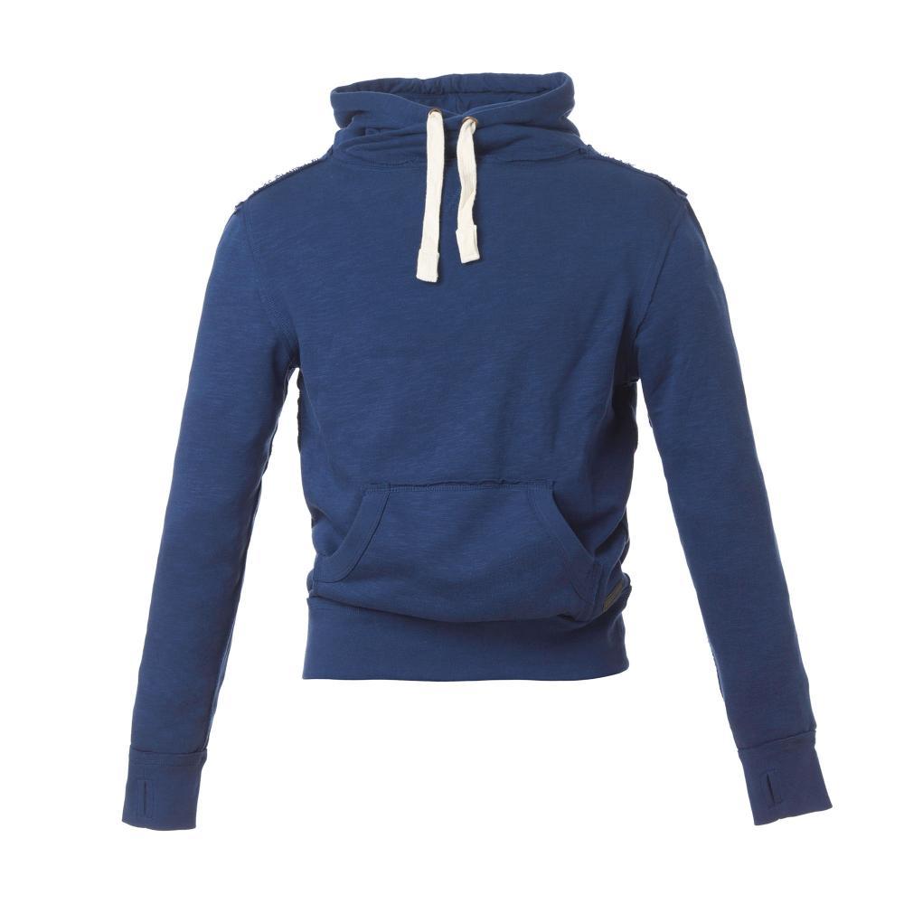 tucano urbano topwear blu