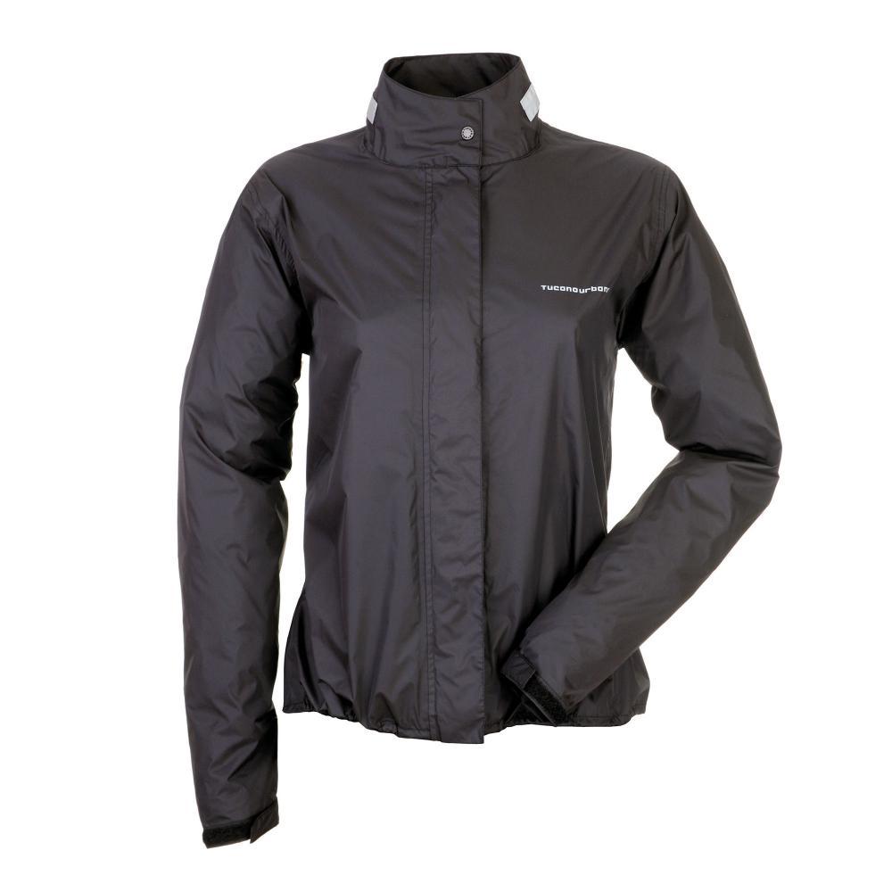 tucano urbano jackets and gilets black s