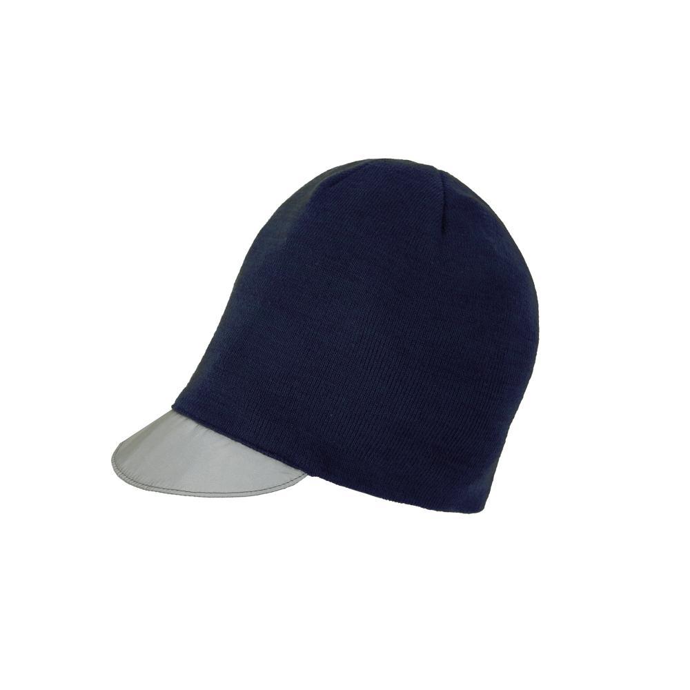 tucano urbano accessori blu scuro