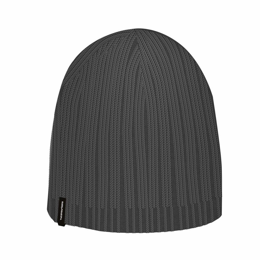 tucano urbano accessorios rayas gris oscuro