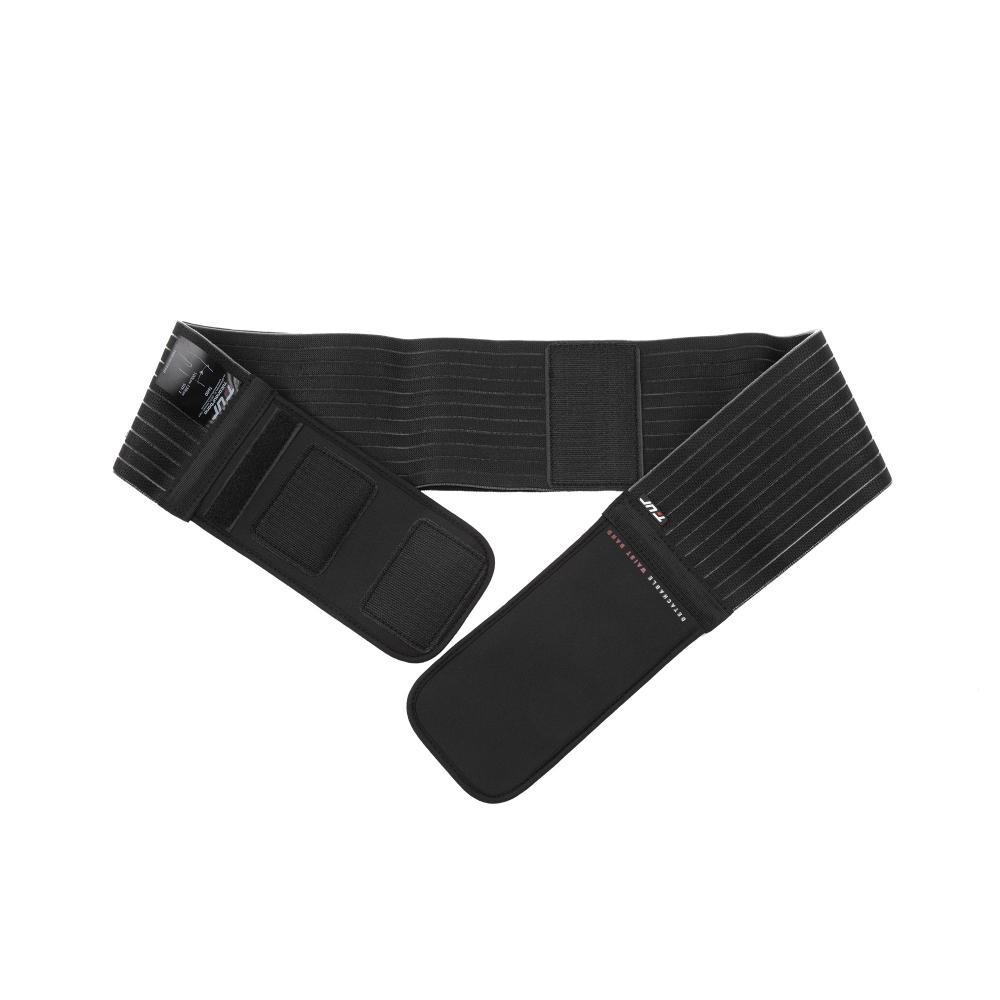 t.ur accessori black