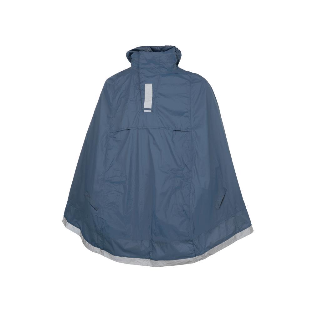 tucano urbano mantelle blu scuro