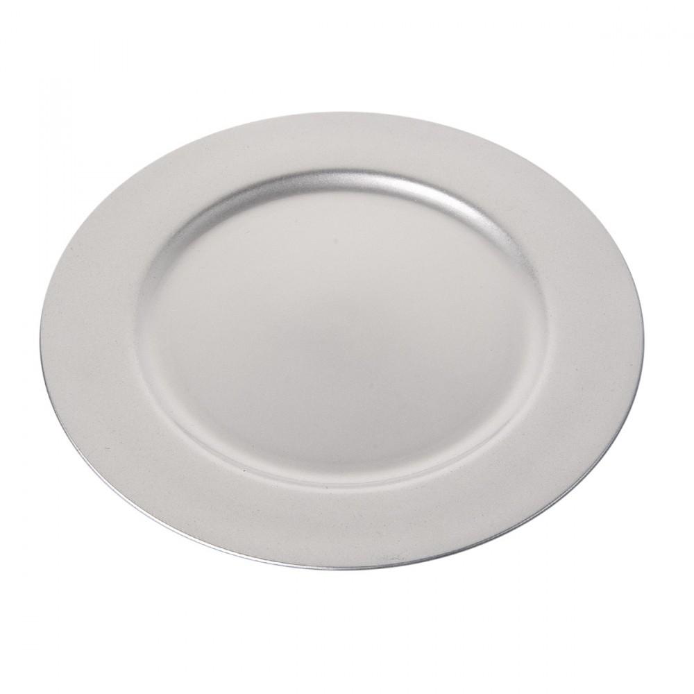 per la tua tavola