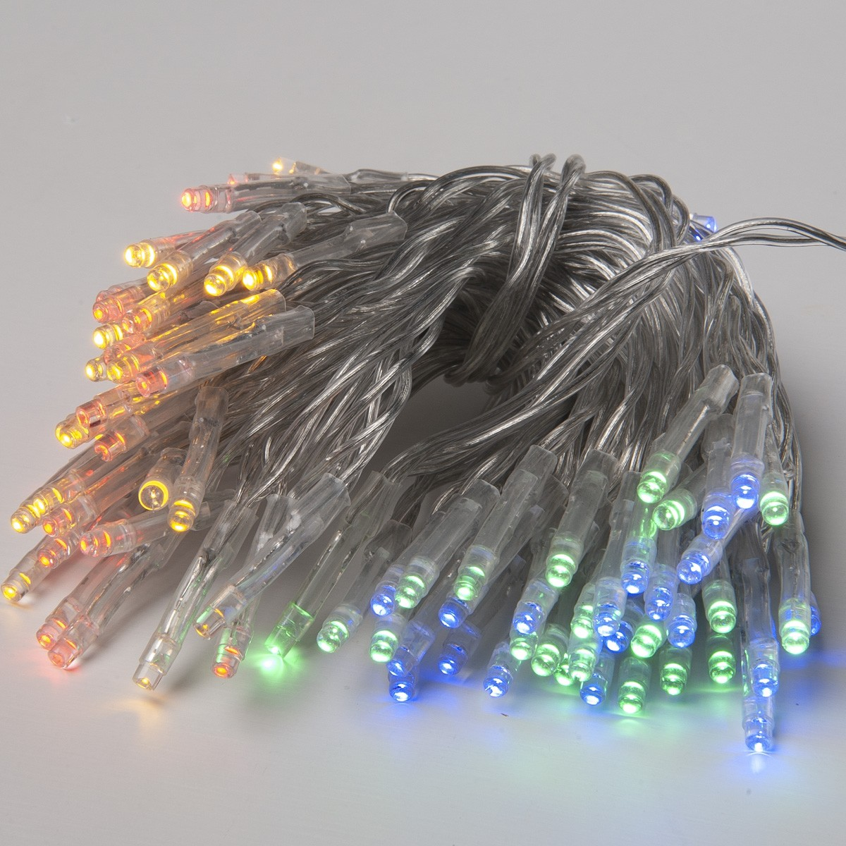Catena 80 Mini Led Multicolor