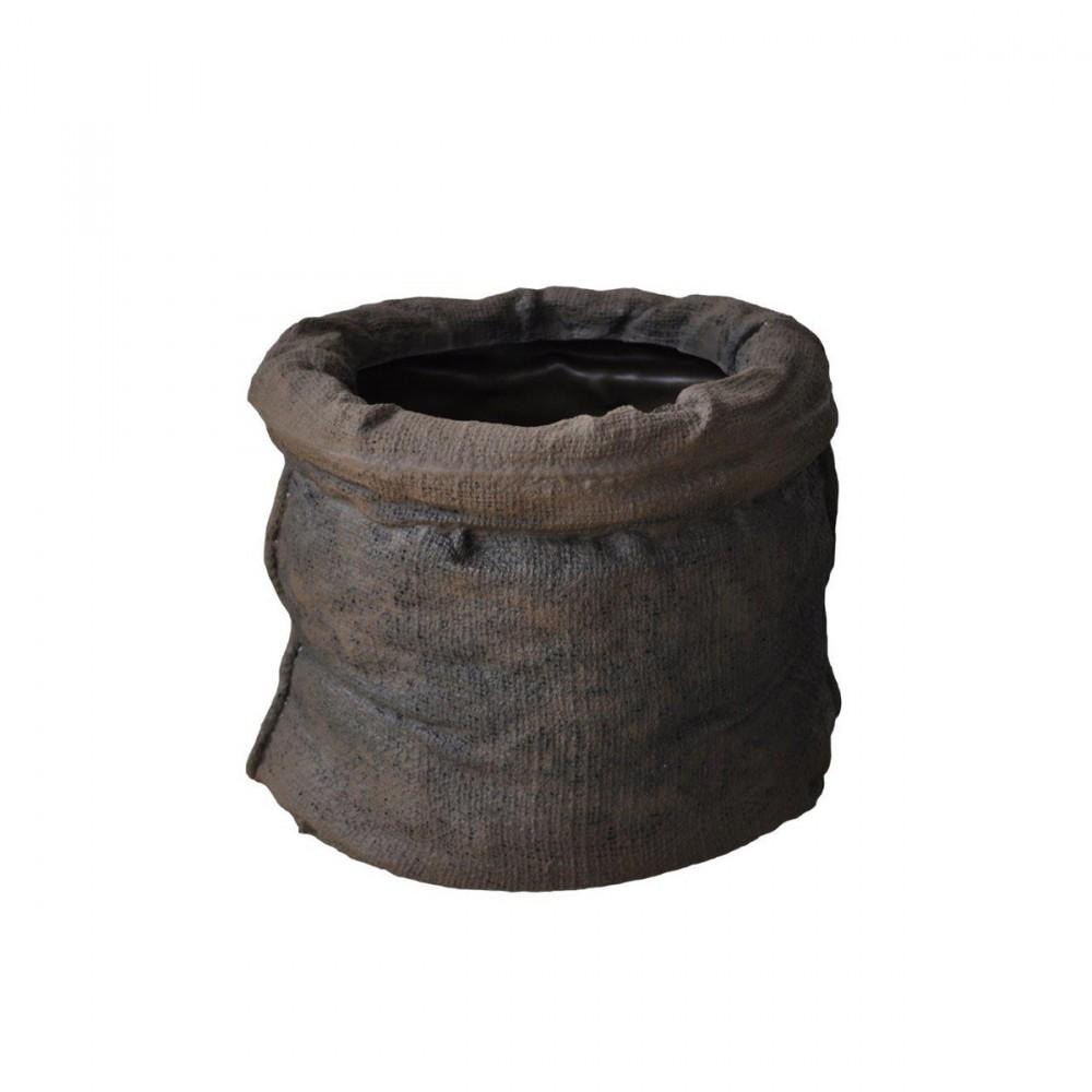 vasi e coprivaso