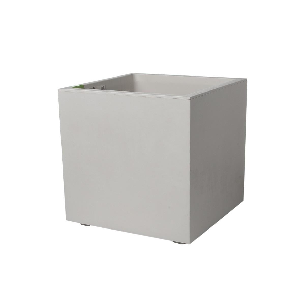 Cubo Millennium Perla