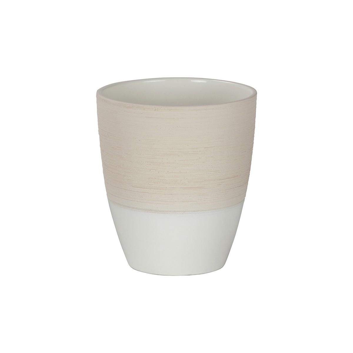 Vaso Vanilla Cream