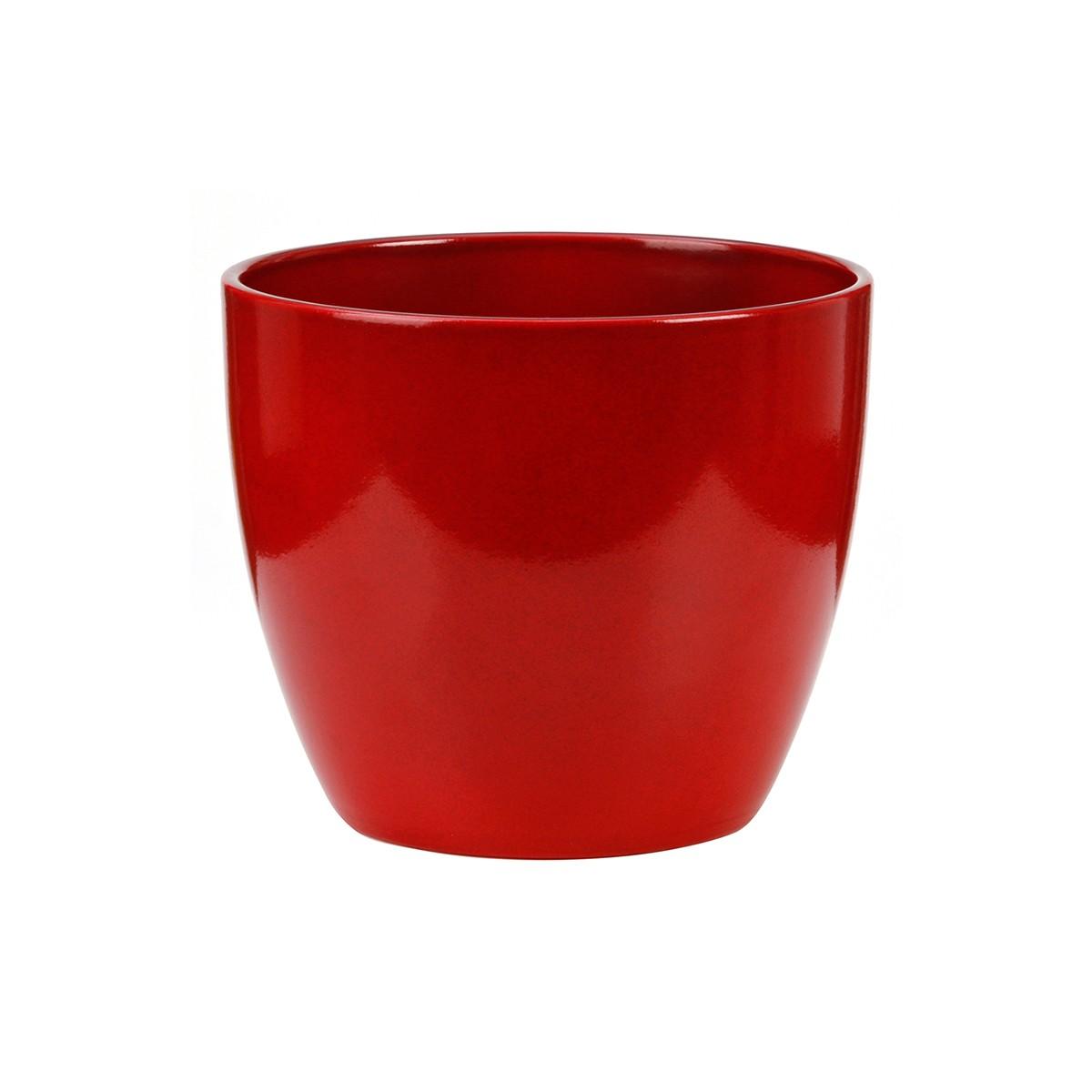 Vaso Energy Red
