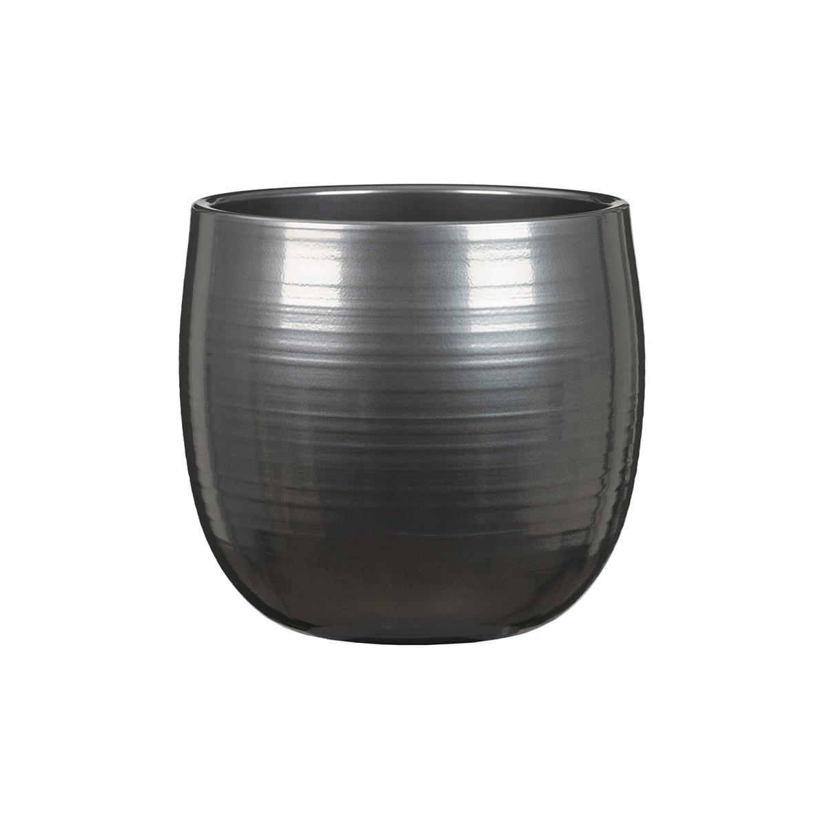 Vaso Steel
