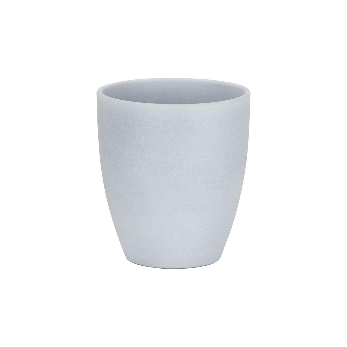 Vaso Orchid Grey Stone