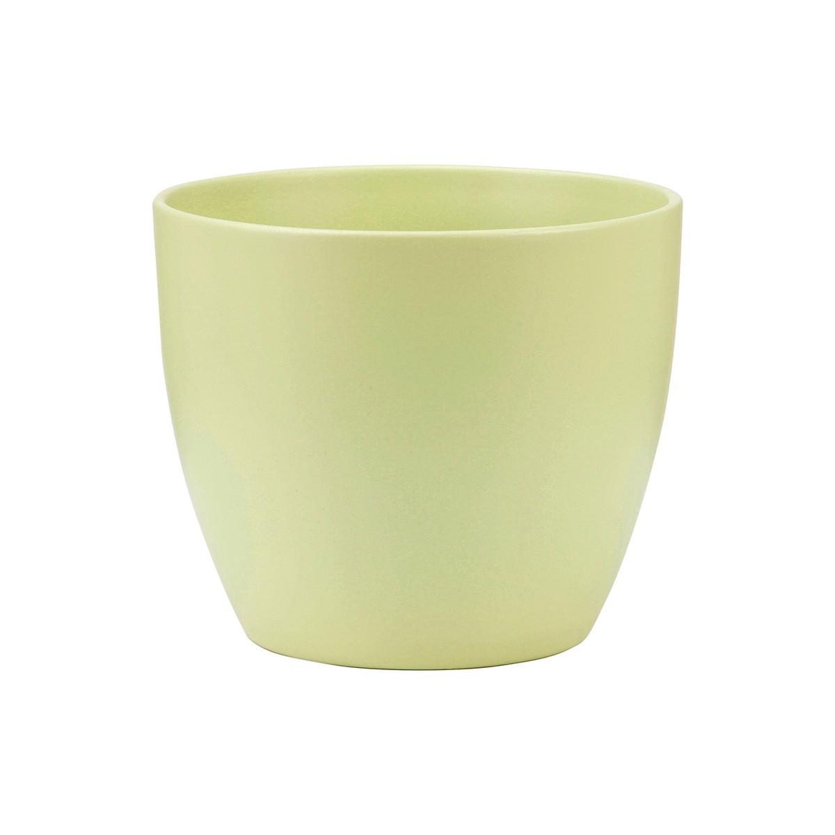 Vaso Light Green