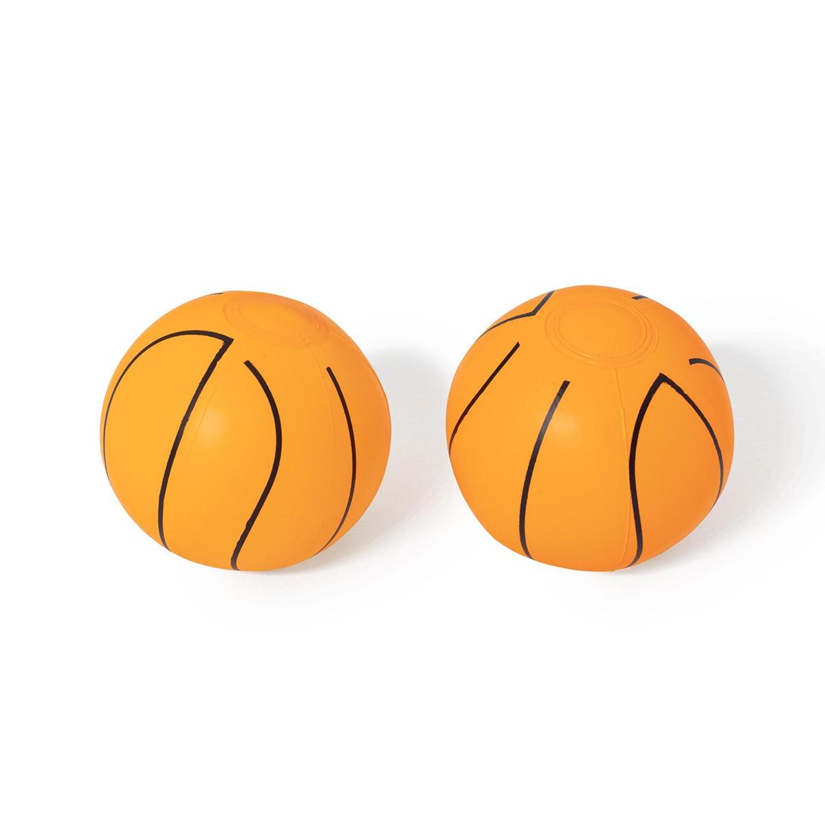 Piscina Family Basket