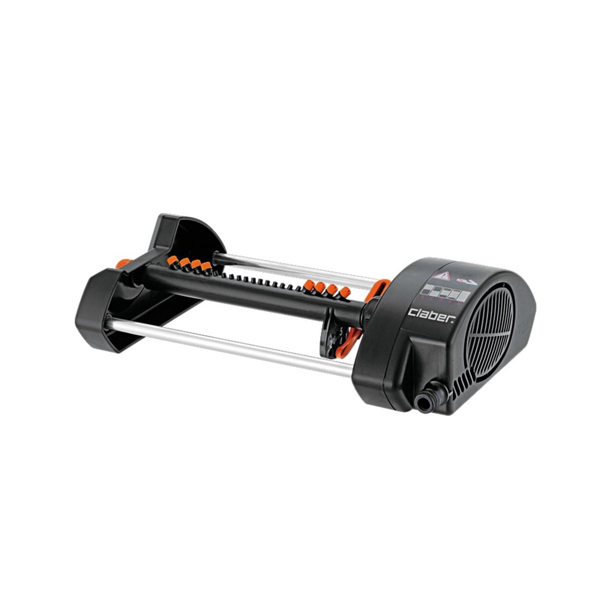 Irrigatore Compact-20 Aqua Control
