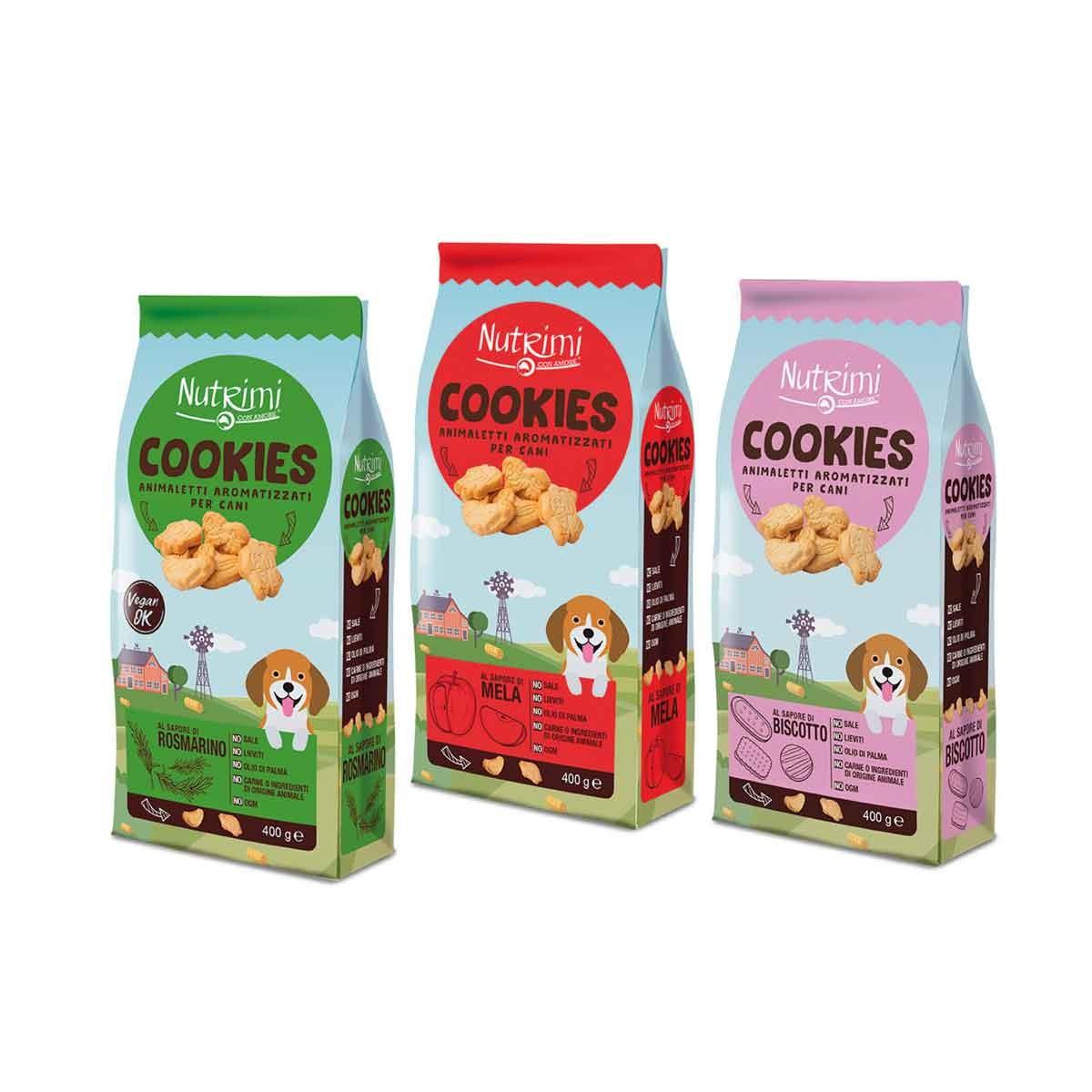 Cookies Mela