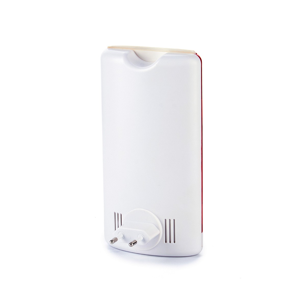 Mini Cattura Insetti Led 4 W