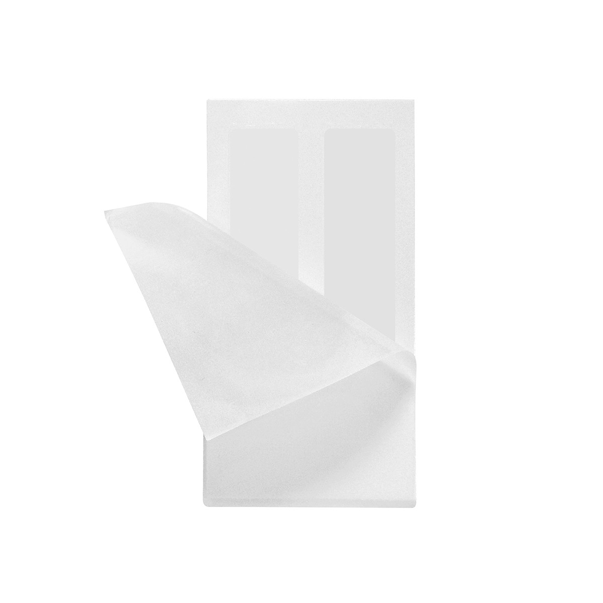 Ricarica Carta Adesiva Per Distruttore Insetti Led 4 W