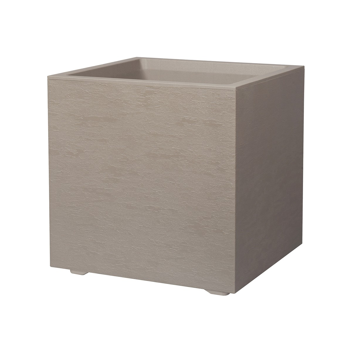 Cubo Gravity Sandstone