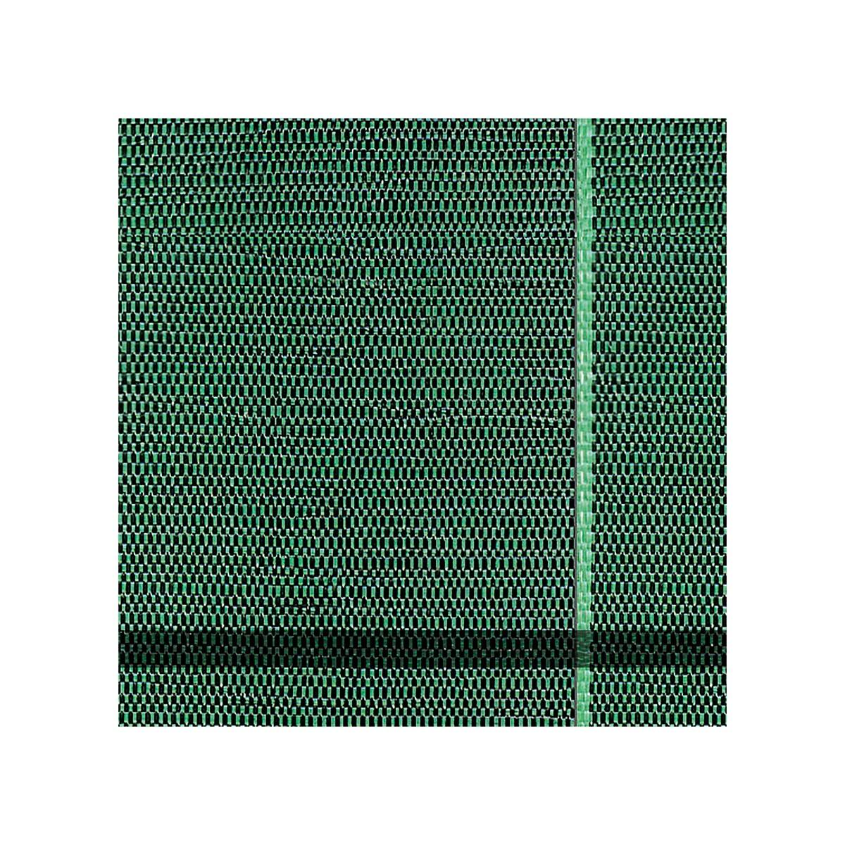 Telo Antierbacce Green Cover 1,65 Verde