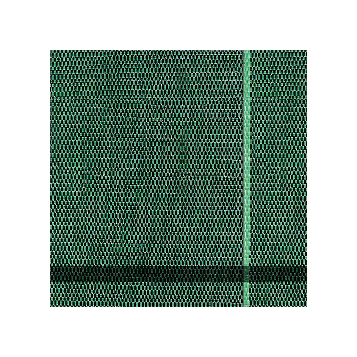 Telo Antierbacce Green Cover 2,10 Verde