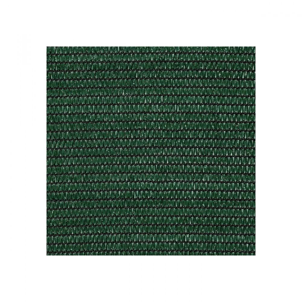 Rete Tessuta Schermante Per Proteggere La Privacy Di Giardini, Terrazze, Balconi E Recinzioni. Prodotta Con Polietilene Ad Alta Densità (hdpe) 100% Vergine E Con Una Particolare Tessitura Che Permette Di Avere Un Tessuto Con Maglie Bloccate Ed Indeformabili, Risulta Indemagliabile E Resistente Allo Strappo. La Rete Tessuta Tenax Soleado è Trattata Per Resistere Ai Raggi Uv, Mantiene Il Suo Colore E Le Sue Caratteristiche A Lungo Nel Tempo. Una Volta Installata In Verticale è Perfetta Per Schermare Dalla Vista E Dal Vento. Installata Invece In Orizzontale, Nelle Misure Più Ampie, è Perfetta Come Rete Ombreggiante Per Proteggere Dal Sole Se Stessi O Le Proprie Piantine (soprattutto Dal Forte Sole Estivo). La Rete è Maneggevole, Semplice E Veloce Da Installare Con Gli Appositi Accessori.