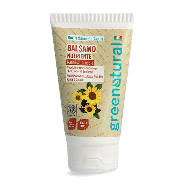 Balsamo Girasole & Karite' - 75 Ml