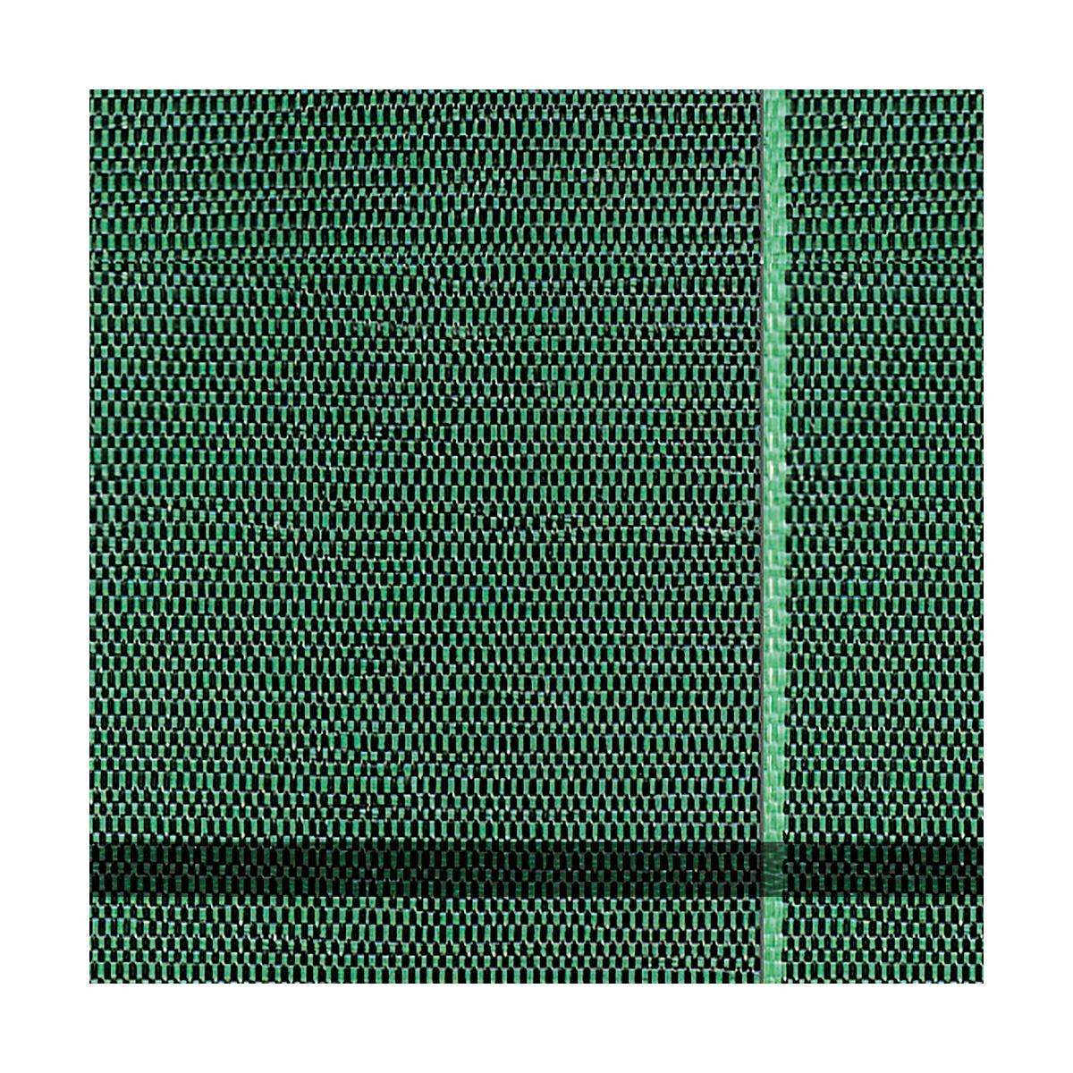 Telo Pacciamante Green Cover 1,60 X 5 M