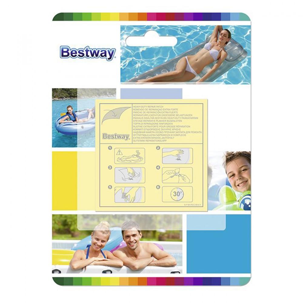 piscine e accessori