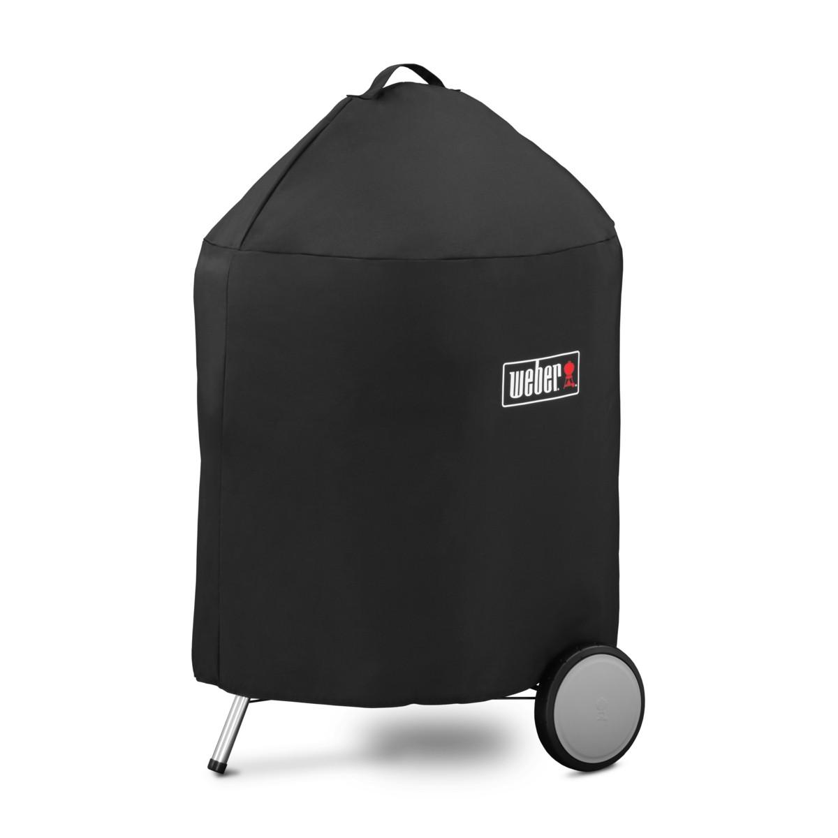 Weber Custodia Premium Per Bbq A Carbone 57 Cm