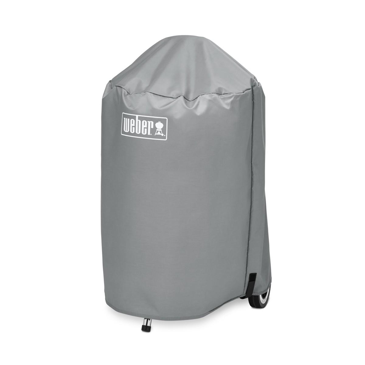 Weber Custodia Standard Per Bbq Carbone 47 Cm